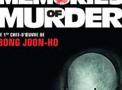 [critique] Memories Murder ressortie