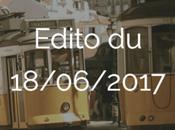Edito 18/06/2017