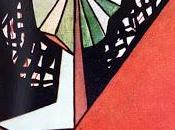 marxisme l'art. mythe. Roger Garaudy