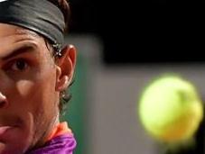 Roland-Garros 2017 dope paris ligne