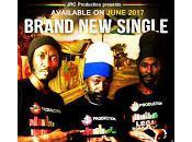 Legal Lutan Fyah Norris Man-Live There-JRC Production-2017.