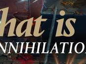 Warhammer Dawn mise jour Annihilation