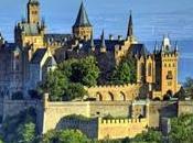 Location d'un château Offrez-vous moment rêve