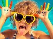 Babychou propose d'offrir Pass garde d'enfants