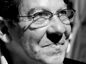 Nuno Judìce dans véranda