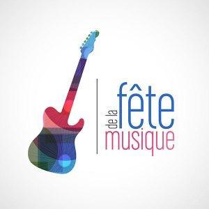 """""""Fêtes de la musique 2017"""" à Bernay…"""