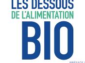 dessous l'alimentation Entretien avec Claude Gruffat, Président Biocoop