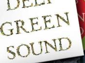 Deep Green Sound album concept pour promouvoir jeunes artistes recyclage produits chimiques