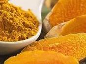 avantages surprenants curcuma contre cancer peau