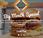 plus 4000 burgers gratuits juin 2017