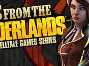 [PS4] Test Tales from Borderlands beau cadeau PlayStation Plus