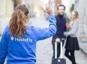 Hostnfly, prix start-up accélération Next Tourisme