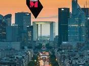 CitizenM, hôtels luxe prix abordable