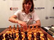 Coupe France féminin direct