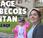 Village Invisible Québécois d'Antan Drummondville