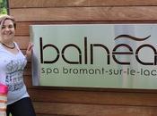 L'été chefs Balnea édition 2017