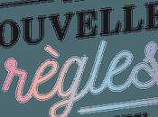 Troisième édition Salon Luxe, Luxsure partenaire.