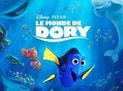 monde Dory