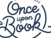 once upon book juin 2017