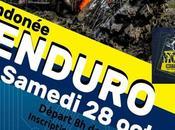 Rando moto MC3T (37) octobre 2017 Rouchouze