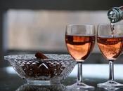 Quels vins boire pour parfait