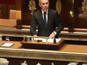 marchait droit François Rugy président l'Assemblée nationale