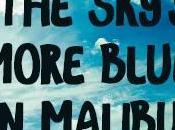 Miley Cyrus ballade inattendue Malibu