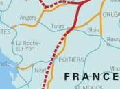 Tours Bordeaux derrière inaugurations, grimaces dettes colossales