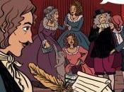 classiques Molière Jean-Michel COBLENCE Elléa BIRD