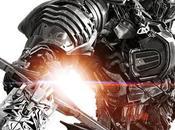 [critique] Transformers, Last Knight