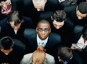 secteurs d'avenir Afrique, feront millionnaires demain