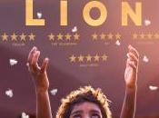 [Test Blu-ray] Lion
