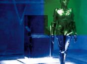 """l'écran réalité hologrammes cinéma"""" Saint Eustache vendredi juin"""