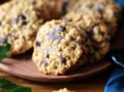 cookies Weight Watchers Vanda