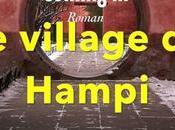 village hampi