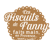 Biscuits Fanny, gourmandise Made Provence