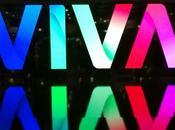 Viva Technology accueilli 60000 visiteurs Porte Versailles