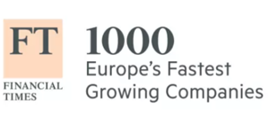 Le Finantial Times publie son rapport sur les plus brillantes entreprises en Europe