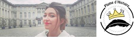 Nains de cour coqueluches des princes paperblog for Miroir des princes