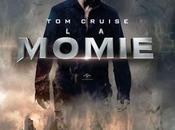 Critique: Momie
