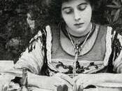 Marguerite Steinheil, Pompe-Funèbre meurtre