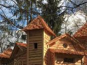 cabanes moulin