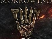 Elder Scrolls Online dévoile évènement bonus Plus