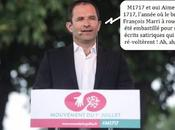 HAMON CRÉE CONCERTO (Ah, cresson qu'on sert