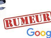 Fausses informations Internet internautes, héros zéros Facebook Google