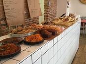 Envie #285 Manger marocain Yemma (Paris)