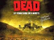 [critique] Land dead Territoire morts