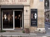 visite expo L'Atelier Buffile, Céramique