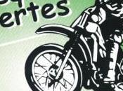 Balade moto Béquilles Vertes (85) dimanche octobre 2017