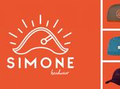 Simone Headwear, premier concept store casquettes Paris